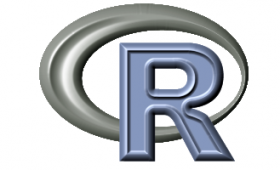 R – Statistical Computing and Graphics Language