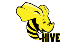Hive – Hadoop Query Language