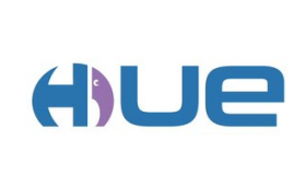 Hue – Web UI for Hadoop