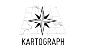 Kartograph – Map based data visualization