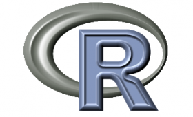 R Datasets and Machine learning databases