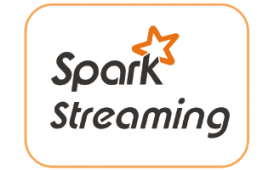 Spark – Cyclic, high-performance data processing on top of Hadoop