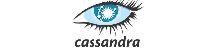 Cassandra – Distributed database