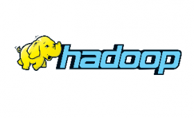 Hadoop big data framework – Hadoop virtual machines