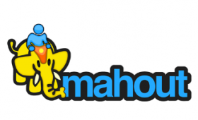 Mahout – Data Mining, Machine Learning
