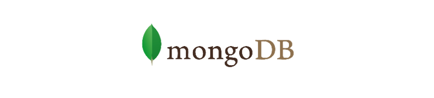 MongoDB NoSQL Database