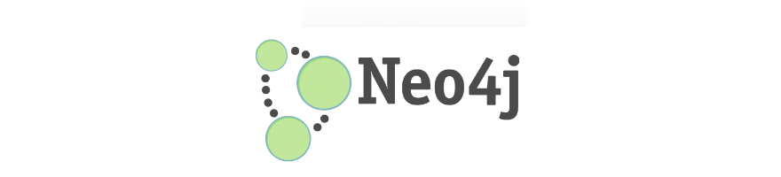 Neo4j – Graph NoSQL Database