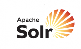 Lucene and Solr – Search indexer and provider