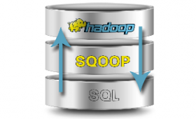 Sqoop – Hadoop to/from relational DB data migration
