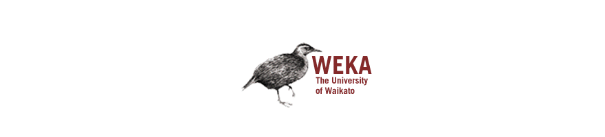 Weka – Data Mining, Machine Learning