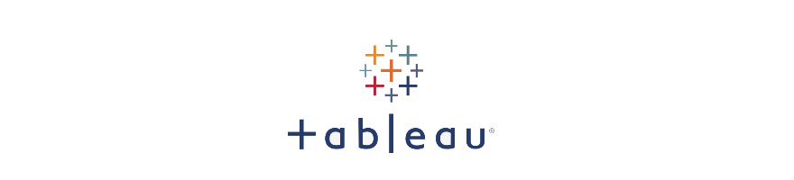 Analysis tutorial with Tableau Desktop