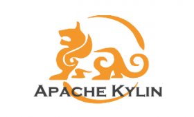 Evaluation of Apache Kylin 1.5.4.1 with HDP 2.5, performance comparison w Hive