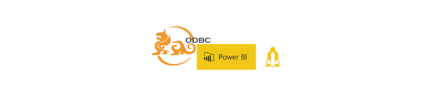 Configure Apache Kylin with ODBC to work with MS PowerBI